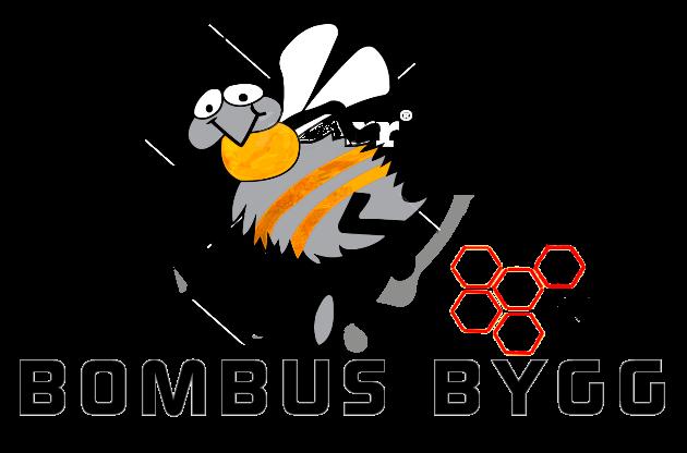 Bombusbygg Projekt